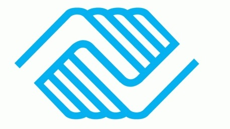 Boys and Girls Club Hand Logo.jpg